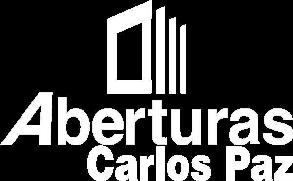Aberturas Carlos Paz
